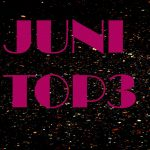 Monatsrückblick Juni 2015