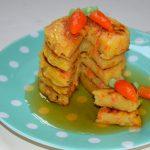 Easter-Pancakes