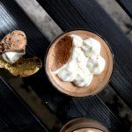 Kaffeemousse + Produkttest [Werbung*]